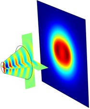 How to Compute Radiating Near-Fields in Comsol Multiphysics via Stratton-Chu Aperture Integration