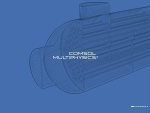 HEAT EXCHANGER (MONOCHROMATIC)